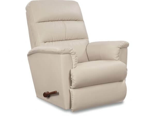 La-Z-Boy Living Room Reclina-Way® Wall Recliner