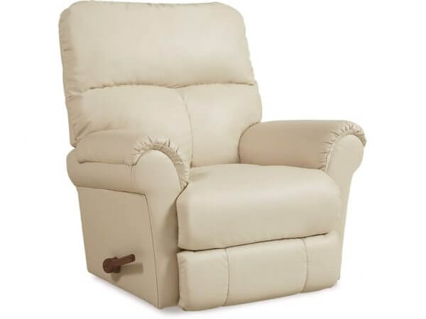 La-Z-Boy Living Room Reclina-Way Wall Recliner