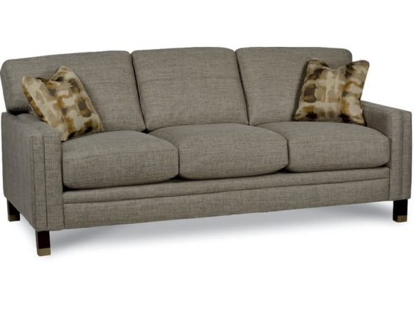 Living Room La-Z-Boy Premier Sofa