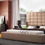Naturatex Backcare Hotel & Spa Series Mattress: Aspen